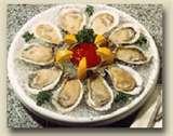 oystershalf_000
